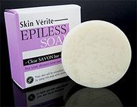 epiless_soap02m