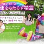 rainbow_kokoperi_735_01