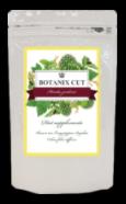 botanixcut02